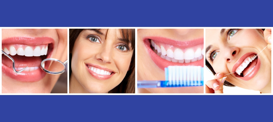 Affordable Dentist in Delray Beach | West Palm Beach